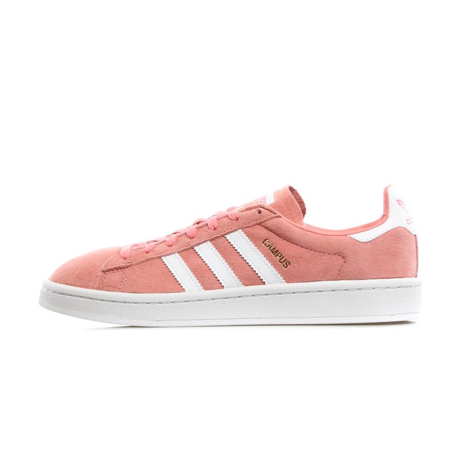 Adidas-sneaker-Campus-atipici-shop-torino-alassio-alessandria