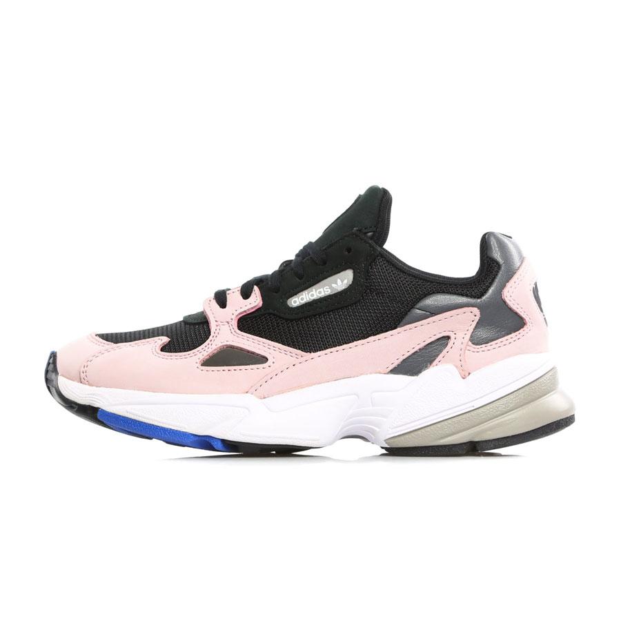 Adidas-sneaker-falcon-donna-atipici-shop-torino-alassio-alessandria