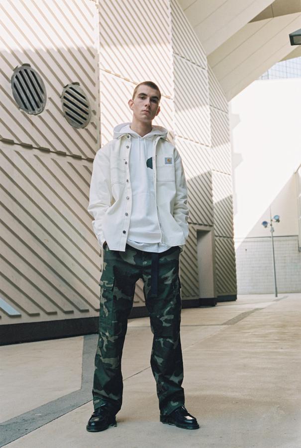 Carhartt-FW18-Men-jacket-camo-pants
