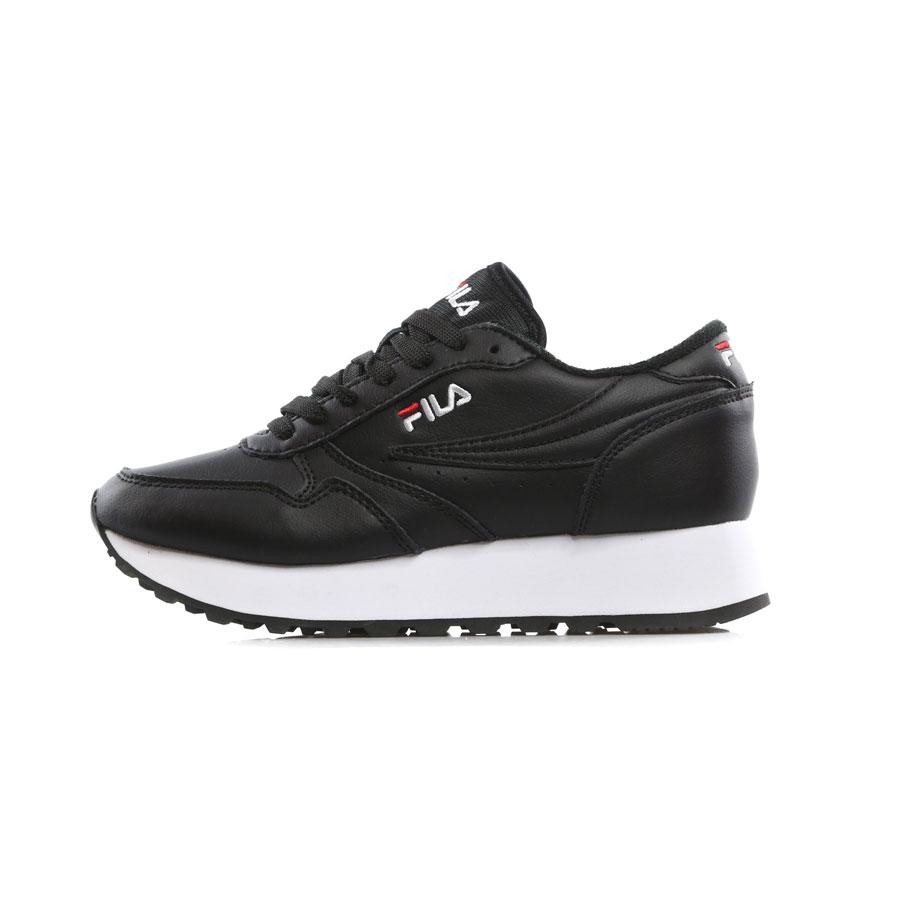 Fila-sneaker-Orbit-Zeppa2-atipici-shop-torino-alassio-alessandria