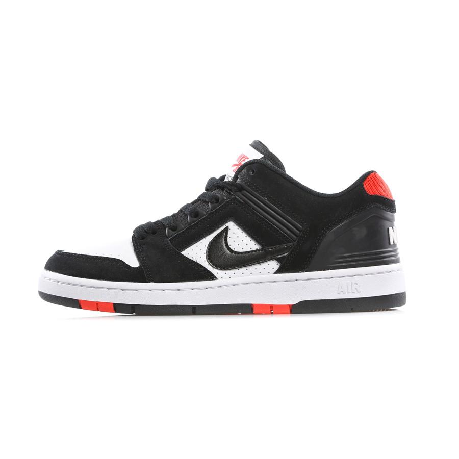Nike-sneaker-SB-air-force-II-low-atipici-shop-torino-alassio-alessandria