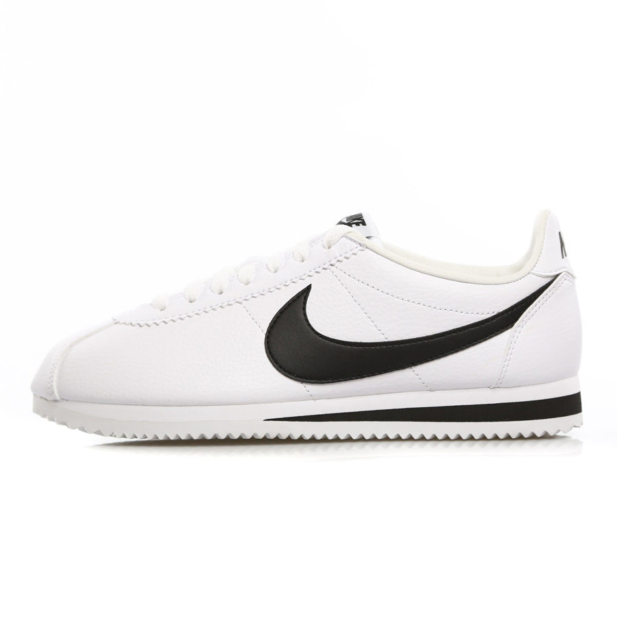 Nike-sneaker-classic-cortez-leather-atipici-shop-torino-alassio-alessandria