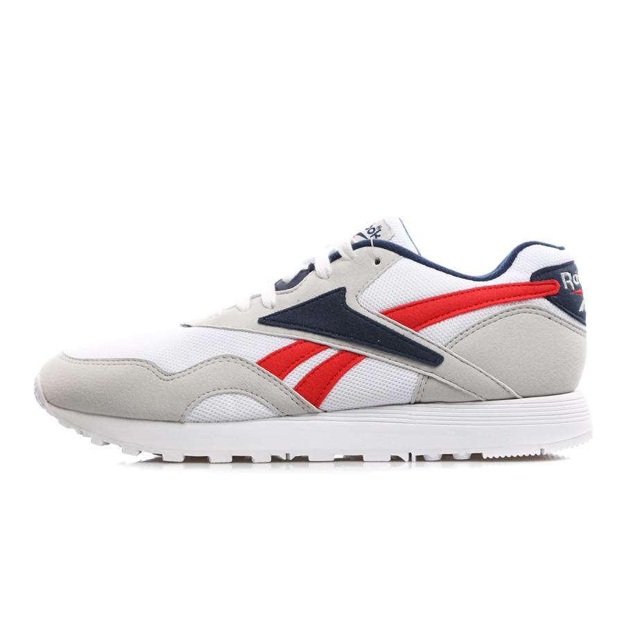 Reebok-sneaker-Rapide-Mu-atipici-shop-torino-alassio-alessandria