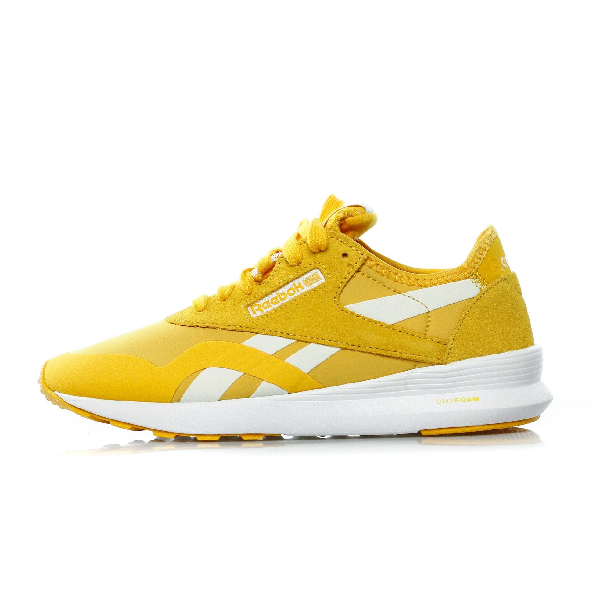 Reebok-sneaker-donna-cl-nylon-sp-atipici-shop-torino-alassio-alessandria