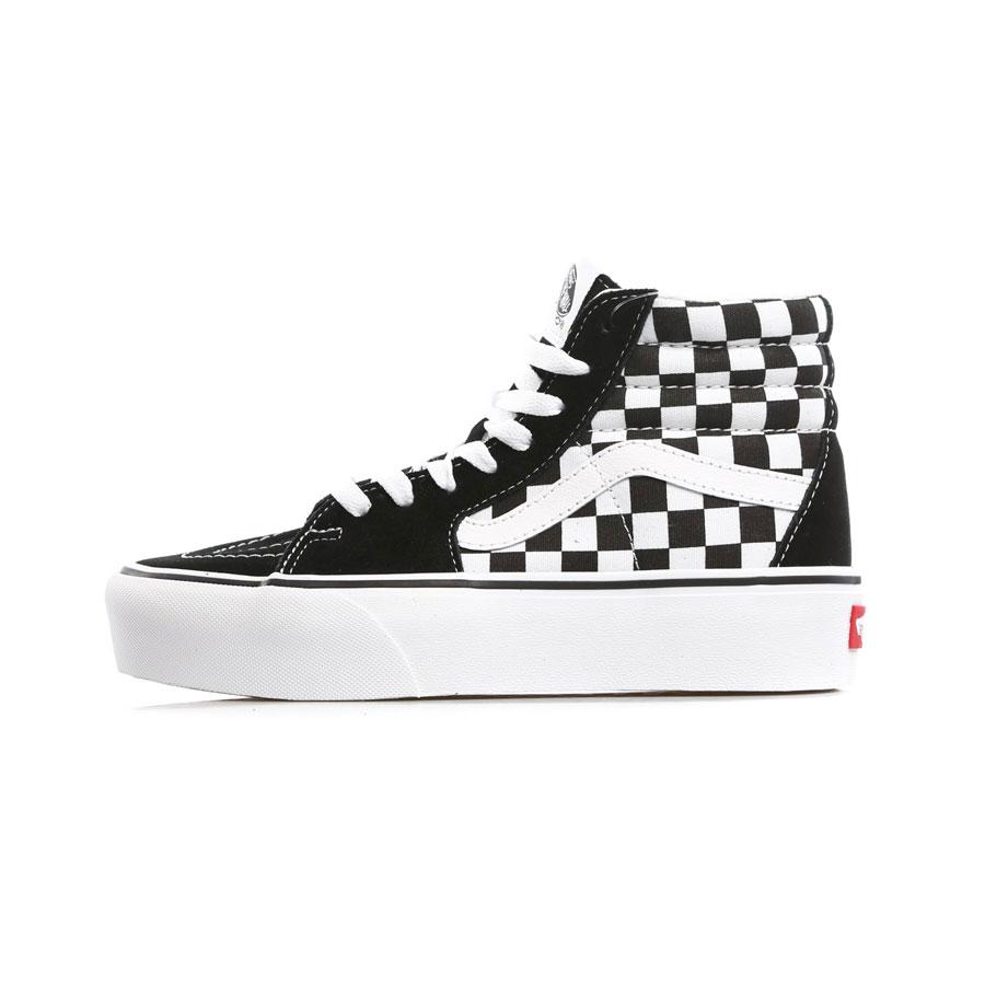 Vans-sneaker-Sk8-Hi-Platform-2-atipici-shop-torino-alassio-alessandria