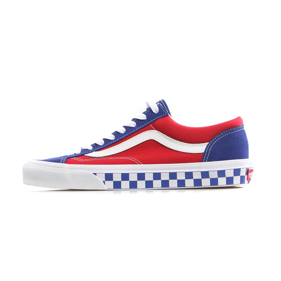 Vans-sneaker-Style-36-atipici-shop-torino-alassio-alessandria