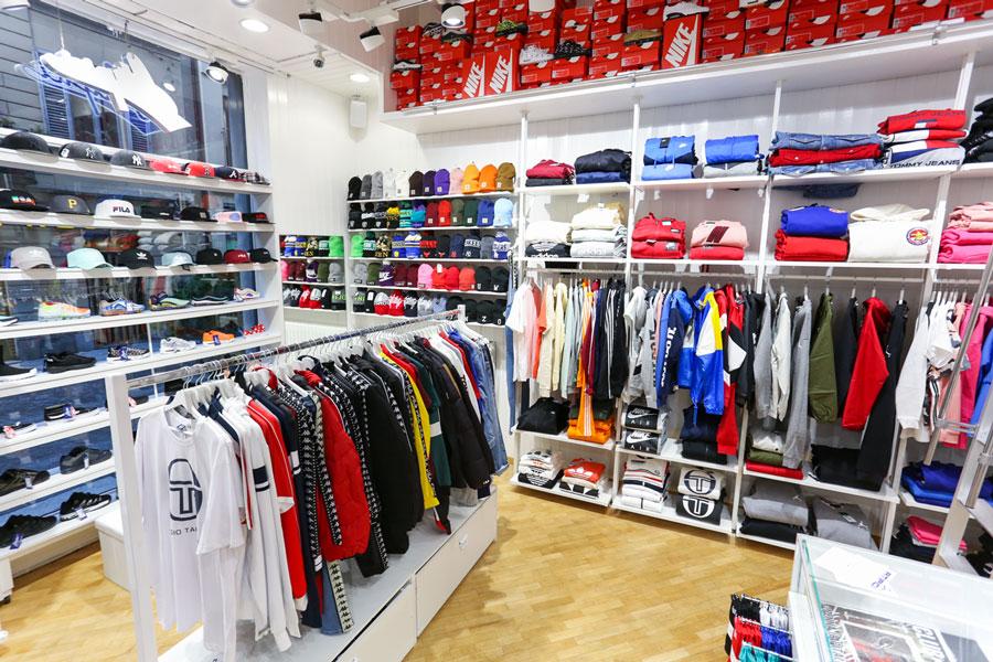 abbigliamento-atipici-shop-novara-streetwear-sneakers