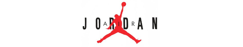 Air Jordan streetwear & sneakers @ATIPICI Shop Torino Alassio Alessandria
