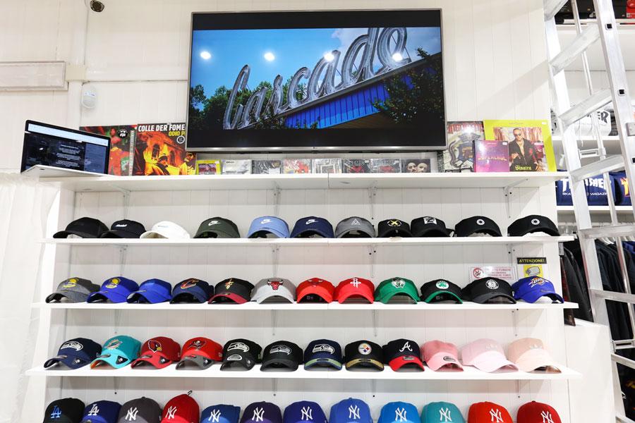 cappellini-atipici-shop-novara-streetwear-sneakers
