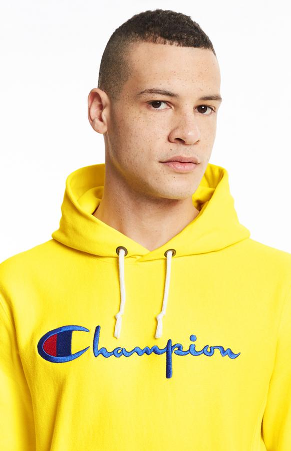 champion-sweatshirt-FW2018