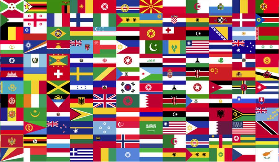dettaglio-octopus-flags-collection-atipici-torino-alassio-alessandria