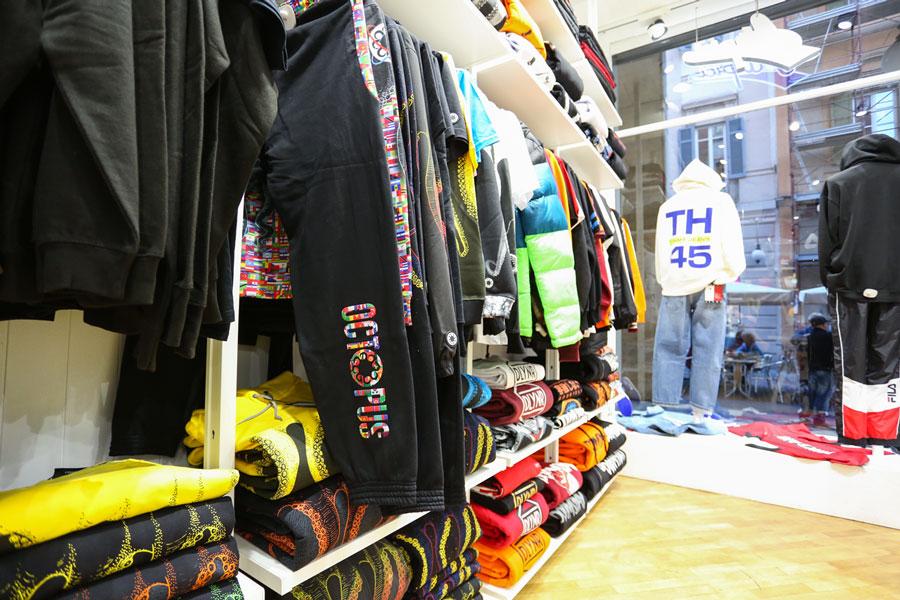 octopus-dollynoire-atipici-shop-novara-streetwear-sneakers