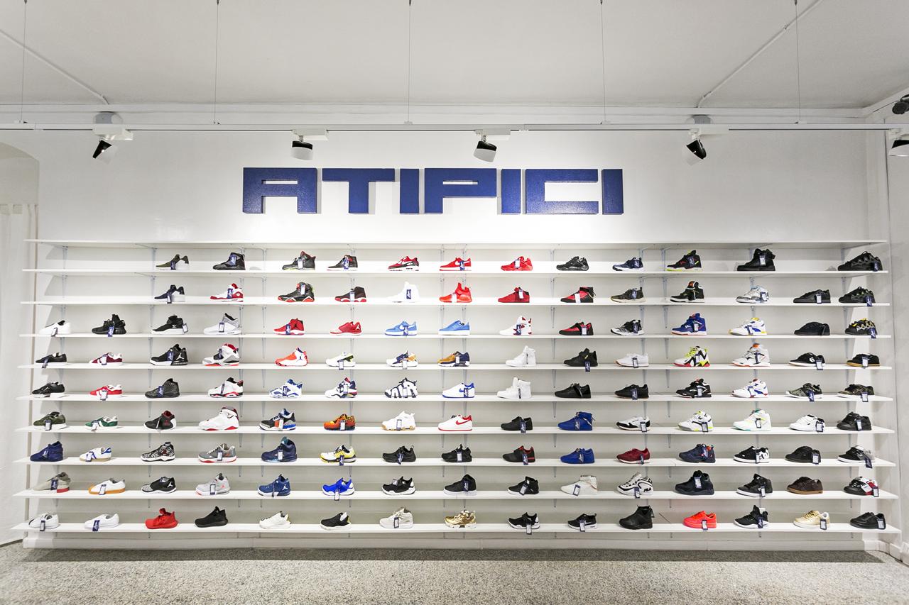 atipici-store-shoes