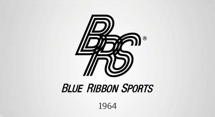blue-ribbon-sports-nike