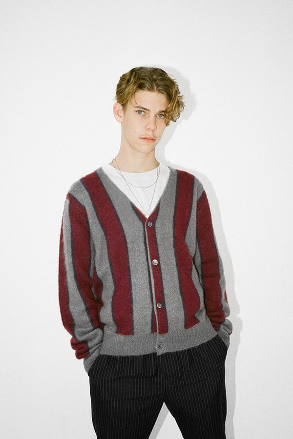 stussy-sweater-2018