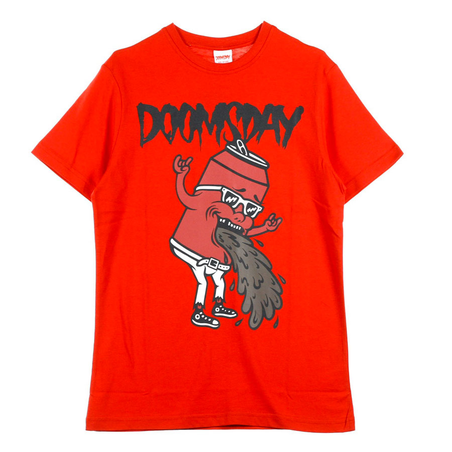 t-shirt-doomsday-party-hard-torino-alassio-alessandria