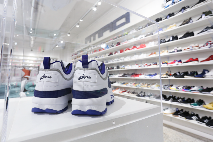 the-blueprint-atipicishop-torino-atipici-x-fila
