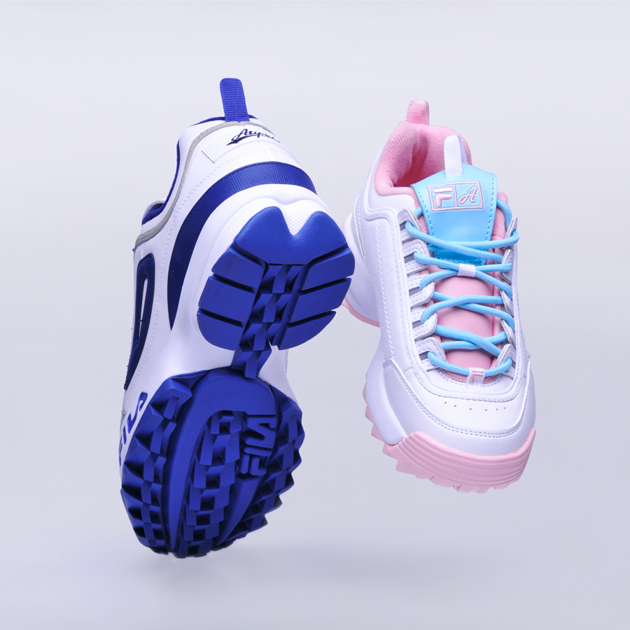 the-blueprint-the-candy-shop-disruptor-atipici-x-fila-atipicishop-torino-alassio-alessandria-novara