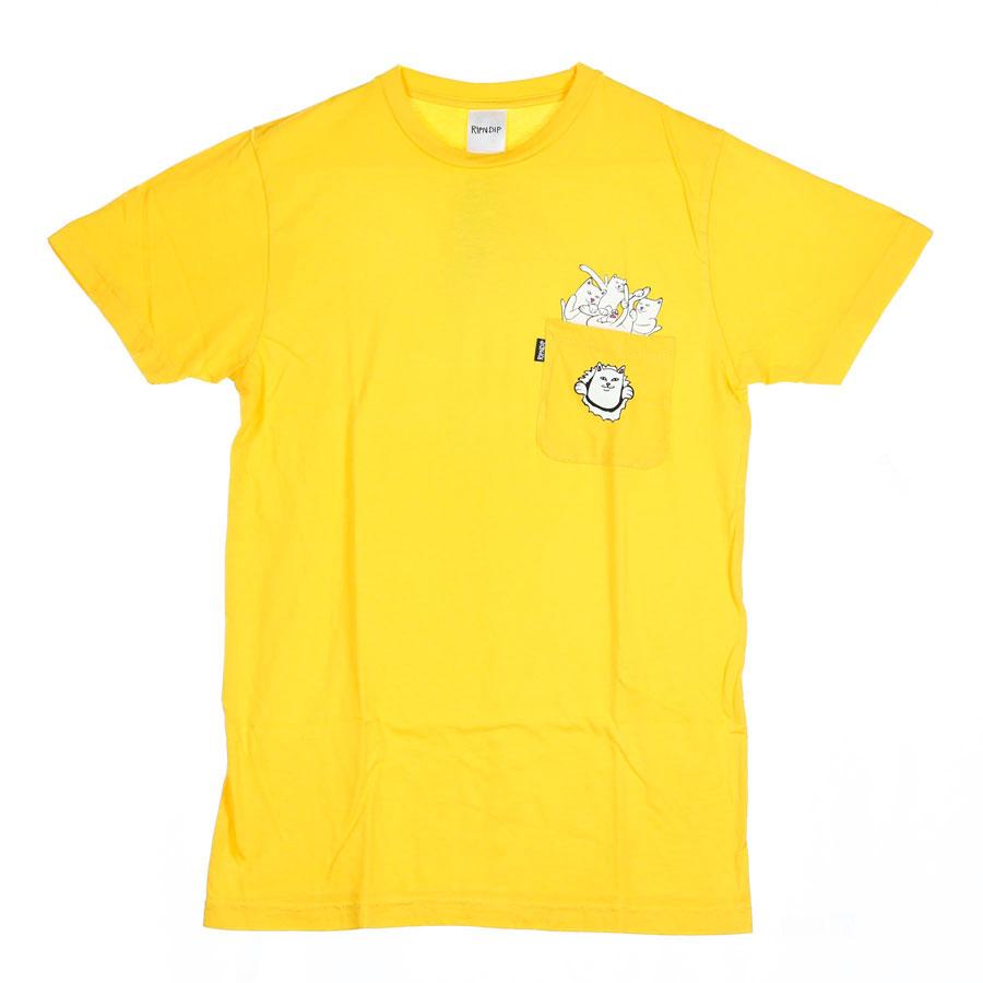 tshirt-ripndip-stuffed-tee-torino-alassio-alessandria