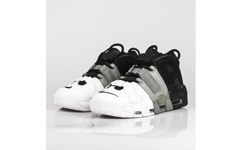 Nike Air More Uptempo '96 x Scottie Pippen @ ATIPICI shop