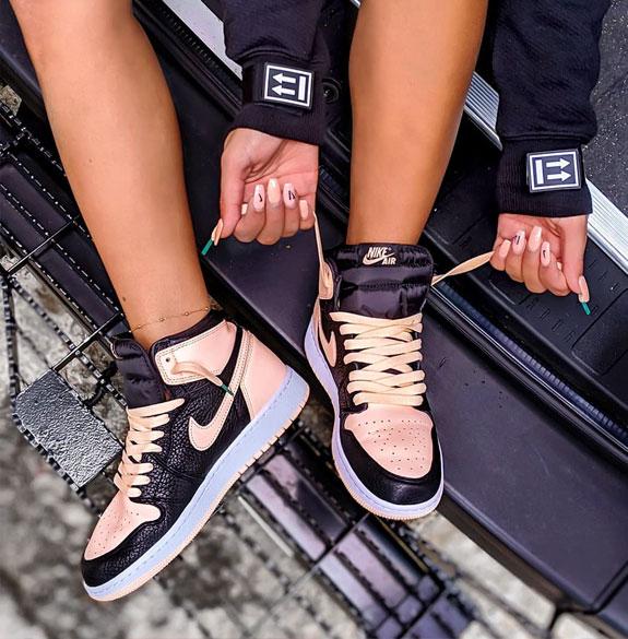 Abbigliamento Abbigliamento Scarpe Streetwear Streetwear Uomo Uomo Abbigliamento Scarpe Uomo Cappelli Cappelli BorxdCWQeE